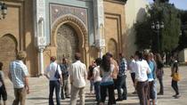 Casablanca explorations day trip, Casablanca, Day Trips