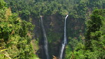Full Day Bolaven Plateau, Laos, Full-day Tours