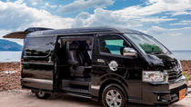 Private Van Charter For Your Safety and Comfortable Phuket Sightseeing, Phuket, Bus & Minivan Tours