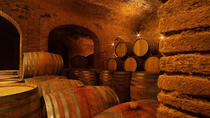 Private Priorat Experience: Wine, Oil and History Tour from Barcelona, Barcelona, Historical &...