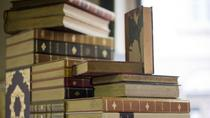 History of Paper Guided Tour in Milan with Visit to the Biblioteca Ambrosiana, Milan, Private ...