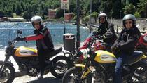 Lake Como Motorbike - Motorcycle tour around Lake Como and the Alps, Lake Como, Motorcycle Tours