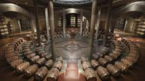 Lunch at Salentein Winery, Mendoza, Wine Tasting & Winery Tours