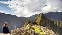 Full-Day Tour Discovering Mystic Machu Picchu from Cusco, Cusco, Day Trips