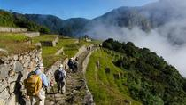 Inka Trail 2 days 1 night, Cusco, 4WD, ATV & Off-Road Tours