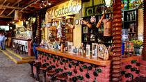 Pisco route- from Ica, Lima, Cultural Tours