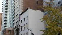 Ruins of a Forgotten City: Historical Manhattan Walking Tour