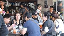 Eat Like a Local Tour in Hua Hin, Hua Hin, Food Tours