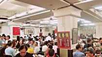 Small-Group Dim Sum Lunch in Hong Kong, Hong Kong, Dining Experiences