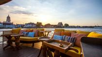 Bangkok Evening Cruise, Bangkok, Night Cruises