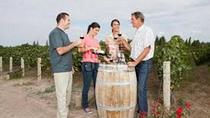 Chauffeur Drive Private Weintour, Franschhoek, Private Day Trips