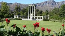 Franschhoek Valley Culture Guided Day Tour, Franschhoek, Day Trips