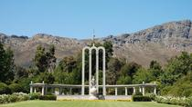 Franschhoek Valley Private Group Culture Tour, Franschhoek, Private Sightseeing Tours