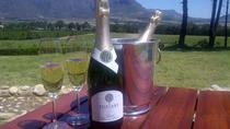 Private Chauffeur Wine Tour from Franschhoek, Franschhoek, Private Day Trips