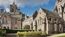 Dublin Christ Church Cathedral Admission Ticket, Dublin, Attraction Tickets