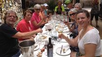 Wine Walking Tour of Valencia, Valencia, Walking Tours