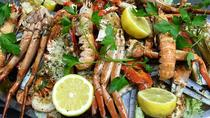 6 Hour Lisbon Fishing Village Tour for Small Group with Lunch, Lisbon, Dining Experiences