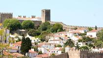 Óbidos - Medieval city, Lisbon, City Tours