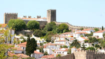Fatima Nazaré and Obidos Private Tour from Lisbon, Lisbon, Cultural Tours