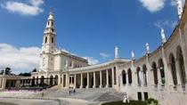 Fatima Nazaré and Obidos Private Tour from Lisbon, Lisbon, Cultural Tours