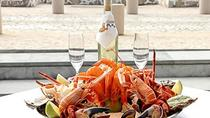 Seafood Festival Fishing Village Private Tour from Lisbon, Lisbon, Dining Experiences