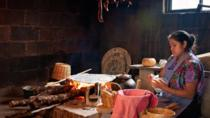 Visit to San Juan Chamula and Zinacatan Indigenous Communities, San Cristóbal de las Casas,...