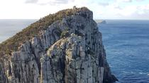 2-Day Walking Holiday: Mount Field Wilderness Walk and Tasman Peninsula Cape Hauy, Hobart, ...