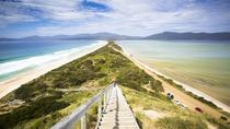 Bruny Island - A Winter Day Trip From Hobart, Hobart, Day Trips