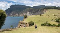 Explore Maria Island Day Trip from Hobart Including Gourmet Lunch, Hobart