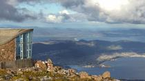 Half-Day Mt Wellington Summit Tour from Hobart, Hobart, Half-day Tours