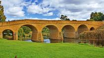 Half-Day Richmond and Bonorong Tour from Hobart, Hobart, Half-day Tours