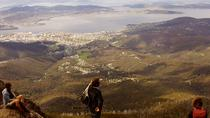 Hobart Hike: Mt Wellington Summit to Cascade Brewery Walk Including Gourmet Lunch, Hobart, Hiking & ...