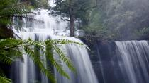 Mt Field National Park and Derwent Valley Full Day Tour From Hobart, Hobart, Attraction Tickets
