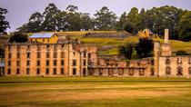 Port Arthur and Surrounds Winter Full Day Trip from Hobart, Hobart, Day Trips
