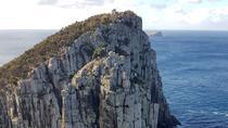 Tasman Peninsula Day Hike - A Day at Cape Huay - Departs Hobart, Hobart, Hiking & Camping