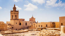 Full-Day Gozo Island Tour from Valletta, Valletta, Day Trips