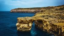 Gozo Full Day Excursion, Valletta, Day Trips
