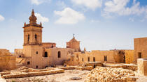 Gozo Full-Day Excursion, Valletta, Day Trips