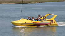 Myrtle Beach Jet-Boat Experience, マートルビーチ