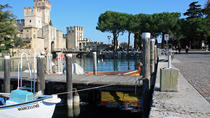 Lake Garda Tour from the East Coast, Lake Garda, Day Trips