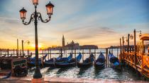 Venice Special from Garda Lake, Lake Garda, Day Trips