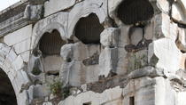 Arches of Ancient Rome Private Tour with Skip-the-Line Colosseum Ticket, Rome, Private Sightseeing ...