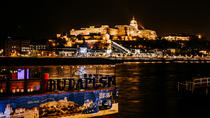 Budapest Day and Night Sightseeing Cruise, Budapest, Day Cruises