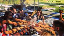 Full-Day Constantia Wine Tour from Cape Town, Cape Town, Wine Tasting & Winery Tours