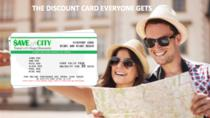 Miami and Miami Beach Save on City Discount Card, Miami, Sightseeing & City Passes