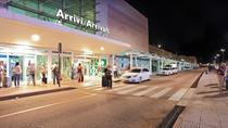 Private Arrival Transfer from Olbia Costa Smeralda Airport, Olbia, Airport & Ground Transfers