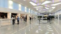 Private Departure Transfer to Alghero Fertilia Airport, Alghero, Airport & Ground Transfers