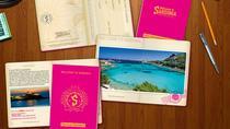 Sardinia Tourist Passport, Cagliari, Attraction Tickets