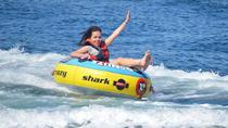 Ringo Ride Albufeira, Albufeira, Other Water Sports