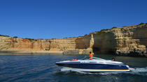 Speed Boat Hire Albufeira, Albufeira, Jet Boats & Speed Boats